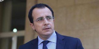 ΥΠΕΞ Κύπρου για Τουρκία: Όσο και να προκληθούμε δεν θα απαντήσουμε