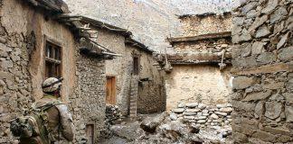 Αφγανιστάν: Τρεις νεκροί από έκρηξη βόμβας
