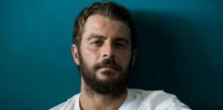 Γ. Αγγελόπουλος: «Δεν βλέπω Survivor, πρέπει να κάνω κι άλλα πράγματα»