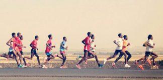 Διατροφή πλούσια σε σίδηρο το μυστικό των δρομέων της Αιθιοπίας