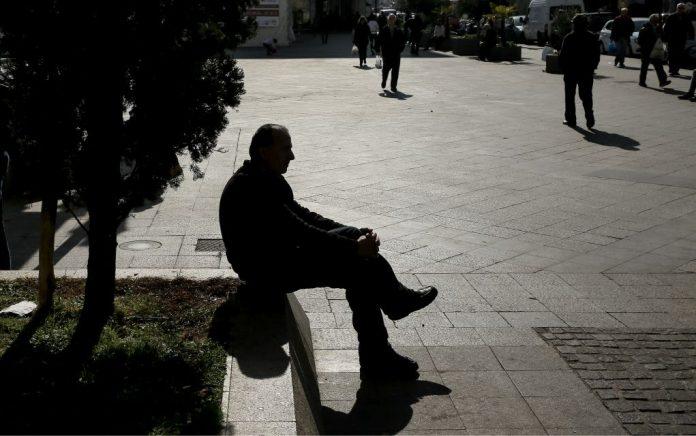 Γερμανικά ΜΜΕ: Η κρίση έκανε τους Έλληνες πραγματιστές
