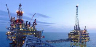 Στην Κύπρο την Τετάρτη το ένα από τα δυο ερευνητικά της ExxonMobil
