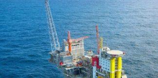 """""""Για άσκηση και όχι για προστασία της ExxonMobil ο στόλος στη Μεσόγειο"""""""