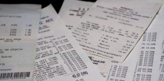 «Σαφάρι» ελέγχων σε επιχειρήσεις από την Οικονομική Αστυνομία