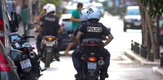 Τρόμος στα Πεύκα - Ανάστατοι οι κάτοικοι για την εγκληματικότητα