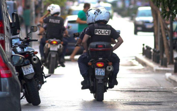 Θεσσαλονίκη: Σύζυγος άρπαξε το δίχρονο παιδί του και εξαφανίστηκε!
