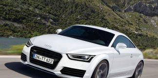 Μοντέλα αυτοκινήτων για…παντρειά!