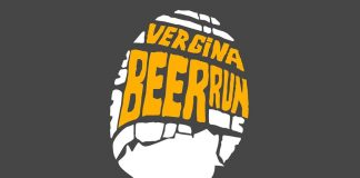 Έρχεται ο πρώτος αγώνας δρόμου μπύρας στην Ελλάδα!