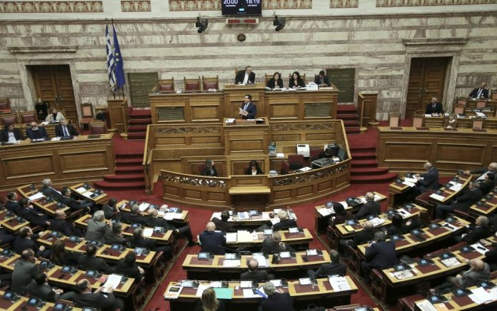 Γερμανικός Τύπος: «Novartis - Λαδώθηκαν έλληνες πολιτικοί»