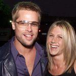 Μήπως όντως ευθύνεται ο Brad Pitt για τον χωρισμό των Aniston-Theroux;