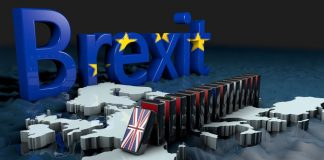 Brexit:Κακή ιδέα το δημοψήφισμα για την πλειοψηφία των Βρετανών