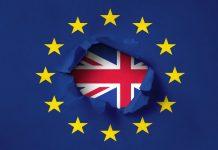 Γερμανοί βιομήχανοι για Brexit: «Η Βρετανία ολισθαίνει προς μια καταστροφική έκβαση»