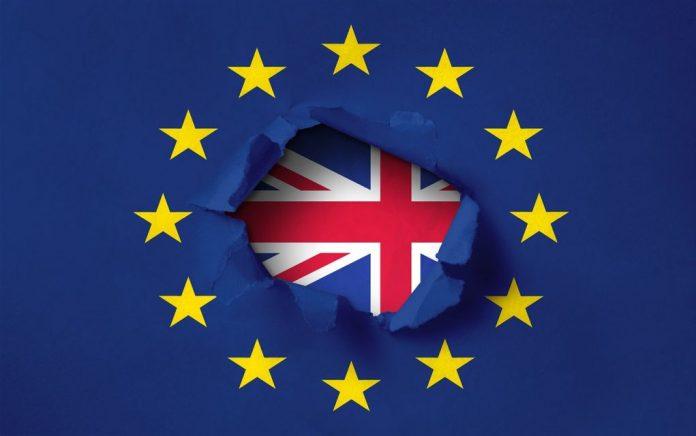 ΕΕ: Ο χρόνος για το Brexit «πιέζει» - Συνάντηση Μέι με τους υπουργούς της