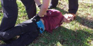Οι δάσκαλοι του σχολείου στη Φλόριντα είχαν ενδείξεις για τον 19χρονο δράστη