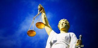 Έκτακτη συνέλευση και δημοψήφισμα στην Ένωση Διοικητικών Δικαστών