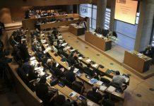 Με 80 θέματα συνεδριάζει τη Δευτέρα το δημοτικό συμβούλιο Θεσσαλονίκης