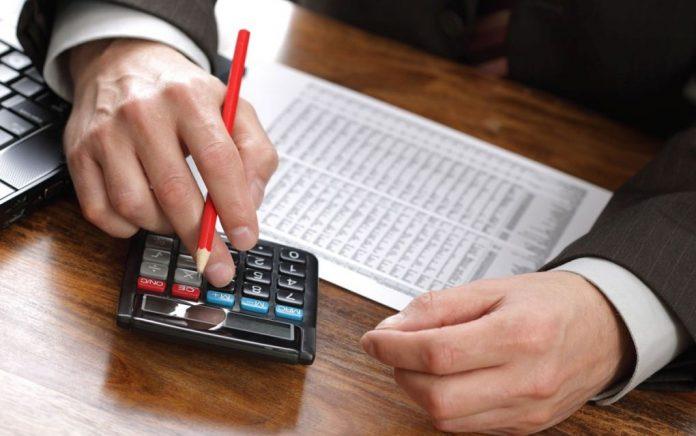 Ρύθμιση οφειλών προς το Δημόσιο ανεξαρτήτως ποσού