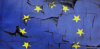 Ελλάδα, Ρουμανία και Βουλγαρία πιέζουν για γρήγορη ένταξη της Σερβίας στην ΕΕ