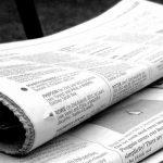 Τι γράφουν οι εφημερίδες σήμερα Τρίτη 25/06