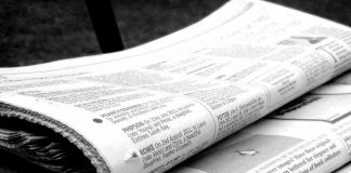 Τι γράφουν οι εφημερίδες σήμερα