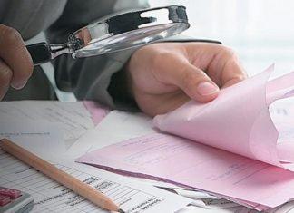 Εικονικά τιμολόγια 1,2 εκ. ευρώ εξέδωσε εταιρεία στη Β. Ελλάδα