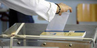Φ. Ουγγρίνης: «Οι δημοτικές εκλογές και η καθημερινότητα»