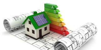 Ενεργοποιείται εκ νέου η πλατφόρμα για το «Εξοικονόμηση κατ' οίκον II»