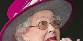 Δεν θα πάει η βασίλισσα στα βαφτίσια του πρίγκιπα Λούι