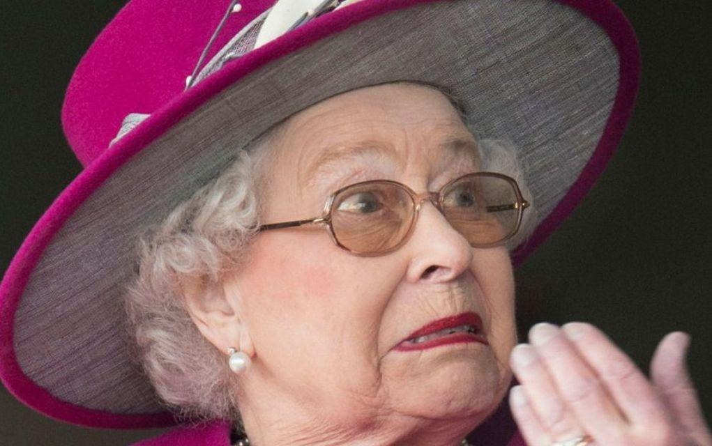 Βασίλισσα πίπα