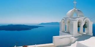 Πάνω από 700.000 Ισραηλινοί τουρίστες στην Ελλάδα το 2019
