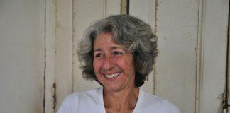Αντιδρά η κόρη του Ρίτσου επειδή ακούστηκε η «Ρωμιοσύνη» στο συλλαλητήριο