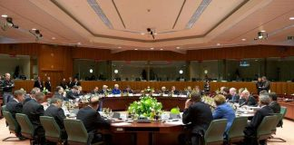 Έκτακτο Eurogroup για τις συντάξεις τον Νοέμβριο