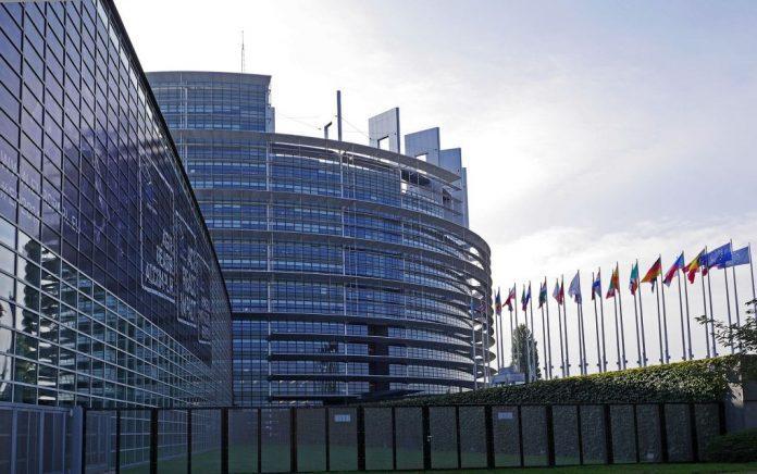 Στις 3 Δεκεμβρίου η απόφαση του Eurogroup για τον προϋπολογισμό