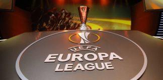 Το πανόραμα του Europa League και οι πιθανοί αντίπαλοι του ΟΣΦΠ