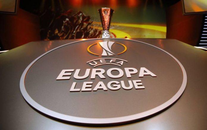Βγαίνει σήμερα το ζευγάρι του τελικού στο Europa League