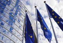 Ρωσία: Παρατείνονται οι ευρωπαϊκές κυρώσεις