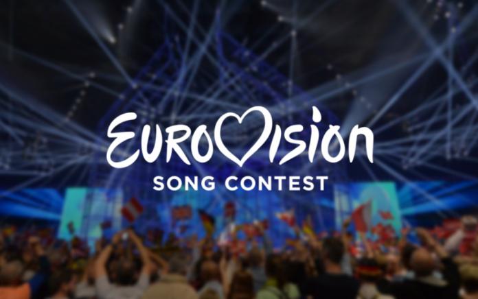 Eurovision 2019: Πότε θα γίνει η κλήρωση των Ημιτελικών
