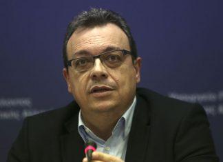 Σ. Φάμελλος για Eurogroup: Νέα μέρα για την Ελλάδα