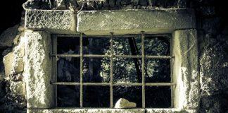 Επεισόδια μεταξύ κρατουμένων στις φυλακές Αυλώνα