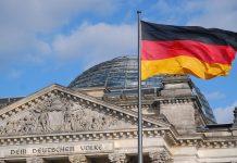Το Πεκίνο επισκέπτεται ο Γερμανός υπουργός Οικονομίας Πέτερ Άλτμαιερ