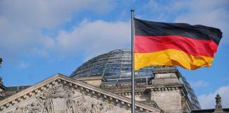 Γερμανία: Άνοιγει τα σύνορα με την Ελλάδα από 15 Ιουνίου
