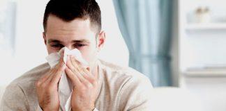 Στους 7 οι νεκροί στην Κύπρο από τον ιό της γρίπης
