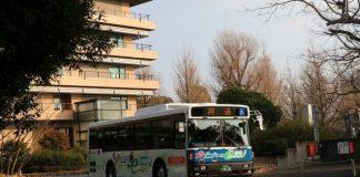 Το πρώτο ηλεκτροκίνητο λεωφορείο έτοιμο να βγει στους δρόμους