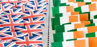 Ιρλανδία: «Η Βρετανία πρέπει να ξεκαθαρίσει τι θέλει για το Brexit»