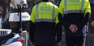Διαδήλωση στη Μαδρίτη κατά του Ισπανού πρωθυπουργού