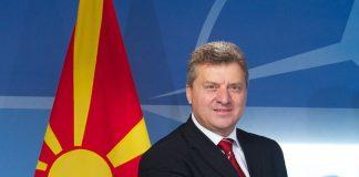 Ιβάνοφ: «Είμαι αντίθετος σε λύση με ονομασία erga omnes»