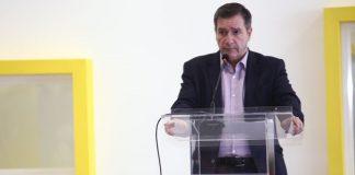 Την Τετάρτη (8/5) θα εκλεγεί ο νέος δήμαρχος Αθηναίων, μετά την παραίτηση του Γιώργου Καμίνη την περασμένη εβδομάδα.