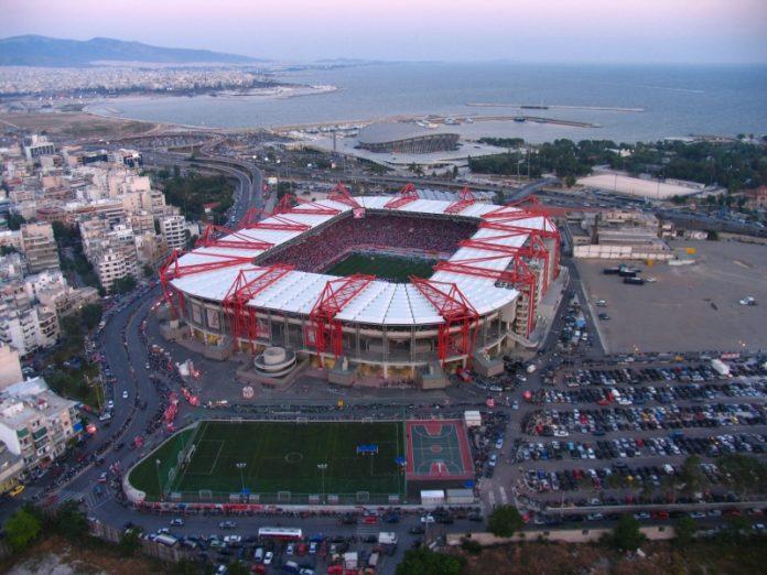 Ολυμπιακός – Άρσεναλ: Με σύμμαχο την έδρα οι Πειραιώτες