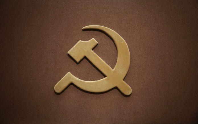 ΚΚΕ: «Απαράδεκτες οι δηλώσεις Μητσοτάκη για την επταήμερη εργασία»