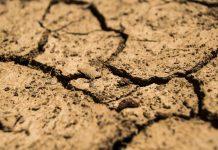 Απειλούνται με λειψυδρία 11 πόλεις του κόσμου